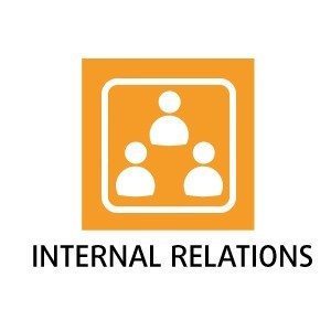 Internal relations